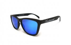 Knockaround Moonshine 300x193 Best Sunglasses Summer 2012