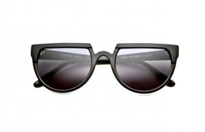 Le Specs x Henry Holland Flatop 300x193 Best Sunglasses Summer 2012