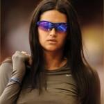 جذابترین دختر المپیک 2012+تصاویر