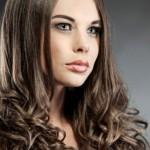 دختر شایسته 2012 اسکاتلند انتخاب شد+عکس