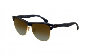 Ray Ban 300x193 Best Sunglasses Summer 2012