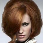 از موهای رنگ شده چگونه محافظت کنیم؟