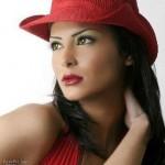 مدل آرایش چشم و ابرو پاییز 2012