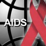 یک بیماری کشنده شبیه به ایدز کشف شد!