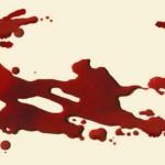 مجازات اعدام برای دختر و مادر قاتل
