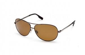 boss black classic 300x193 Best Sunglasses Summer 2012