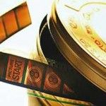 چگونگی تبدیل یک فیلم به دی وی دی DVD