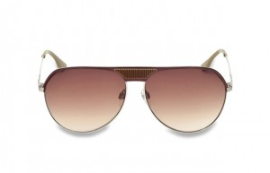 diesel dm0001 300x193 Best Sunglasses Summer 2012