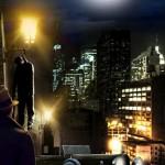 لایو والپیپر مافیا با Mafia Live Wallpaper v1.0 اندروید
