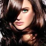 نگاهی به خصوصیات یک چهره زیبا و جذاب+عکس