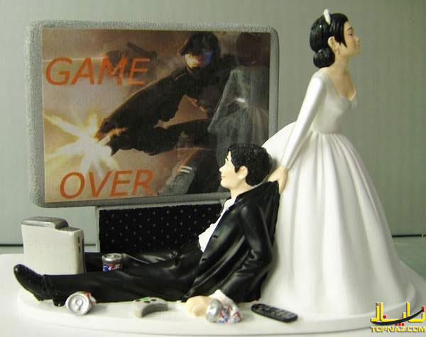 [عکس: funny-wedding-cake-toppers02.jpg]
