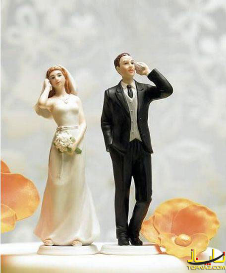 [عکس: funny-wedding-cake-toppers04.jpg]