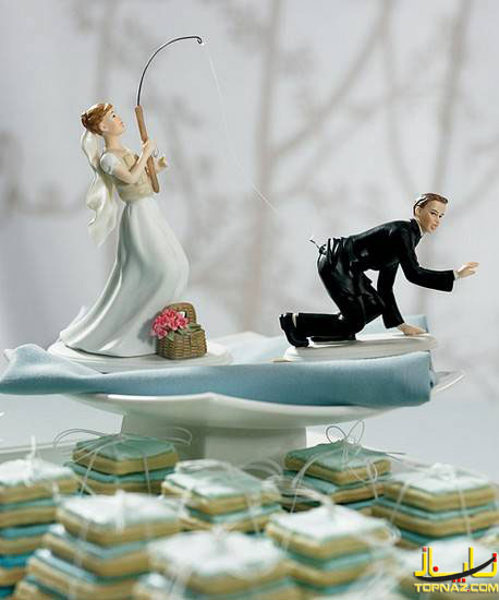 [عکس: funny-wedding-cake-toppers05.jpg]