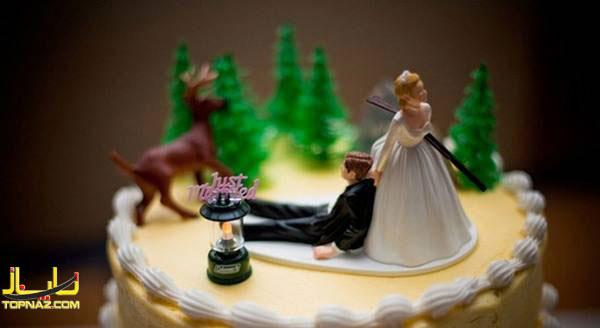[عکس: funny-wedding-cake-toppers09.jpg]