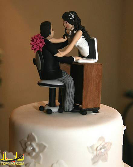 [عکس: funny-wedding-cake-toppers14.jpg]