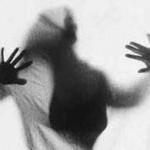 رابطه با زن برادر منجر به قتل برادر شد