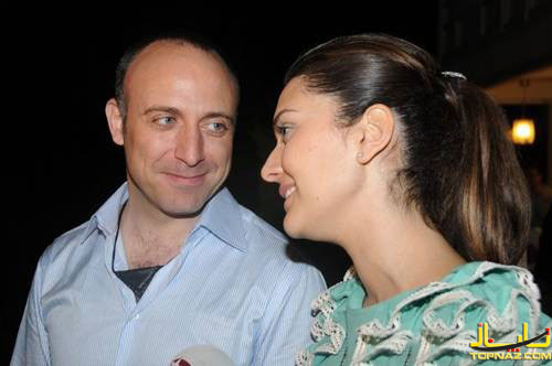 سریال ترکی حریم سلطان از جم کلاسیک