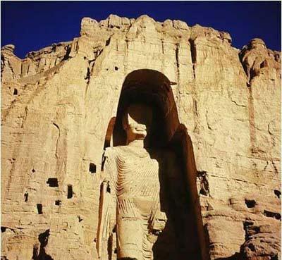 عجایب شگفت انگیز, تاریخ و تمدن