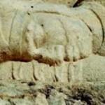 جشن شهریورگان: زادروز داراب (کوروش) و مرگ مانی