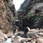 زیباترین آبشار ایران را دیده اید؟