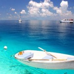 چرا باید به کشور دیدنی مالدیو سفر کنیم؟