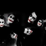 لایو والپیپر جذاب The Joker HD Live Wallpaper v1.1 جوکر اندروید