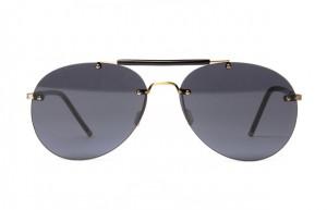 ksubi hydor aviator 300x193 Best Sunglasses Summer 2012
