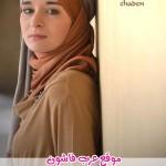 مدل های لباس زیبای پوشیده اسلامی