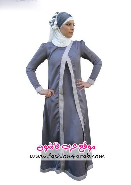 مدل حجاب اسلامی