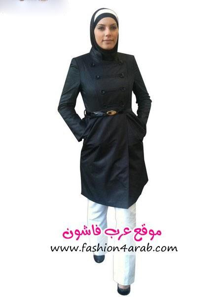 مدل لباس پوشیده زنانه و دخترانه