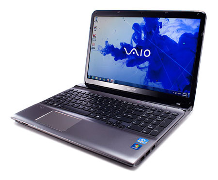 n00023395 r b 008 ۱۰ لپ تاپ برتر به انتخاب پی سی مگ