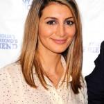 بیوگرافی دختر ایرانی که در سریال ER بازی کرد+تصاویر