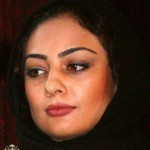 یکتا ناصر با لباس محلی+عکس