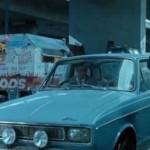 استفاده پیکان در فیلم هالیوودی+عکس