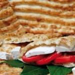 نان خوب باید چه ویژگی هایی داشته باشد؟