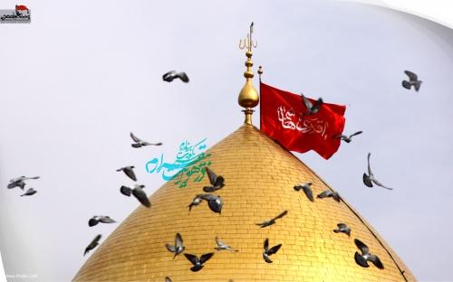 Photo of عکس پروفایل مذهبی زیبا+ متن های زیبای مذهبی در مورد خدا و دین