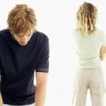 احساس می کنید همسرتان تکراری شده؟