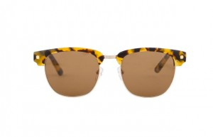 sabre 300x193 Best Sunglasses Summer 2012