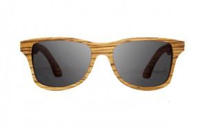 schwood candy 300x193 Best Sunglasses Summer 2012