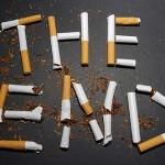 راه حل هایی مفید برای ترک سیگار
