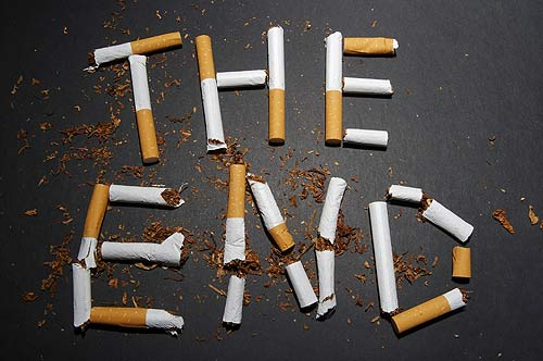 شما را به جان مادرتان، به این 22 دلیل سیگار نکشید!