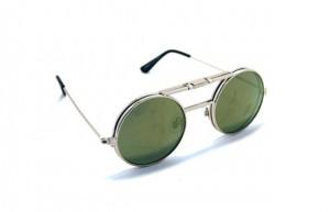 spitfire lennon filip 300x193 Best Sunglasses Summer 2012