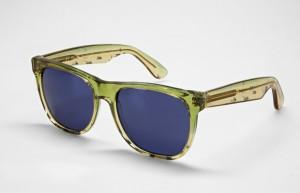 super classic resin florida 300x193 Best Sunglasses Summer 2012
