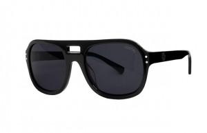 vestal republics 300x193 Best Sunglasses Summer 2012