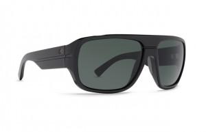 vonzipper 300x193 Best Sunglasses Summer 2012