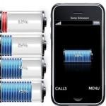 با این روش ها شارژ موبایلتان را افزایش دهید