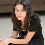 عکس دختری که در فیلم موهن بازی کرد
