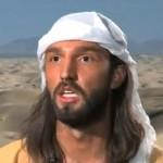 عکسهایی از فیلم موهن «معصومیت مسلمانان»