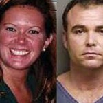 مردی جسد همسرش را کاملا پخت!