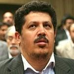 مهدی هاشمی زندانی شد/ واکنش آیت الله هاشمی به بازداشت فرزندانش